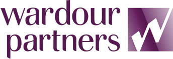 Wealth Management & Financial Advisors London | Wardour Partners